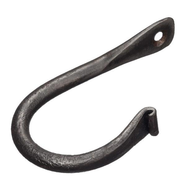 Beam Hook