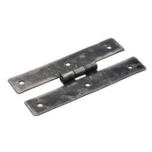 H Hinge 4-inch