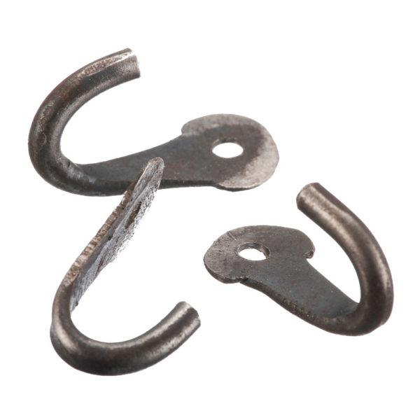 Nail Hooks